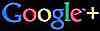 Mangrove Google+