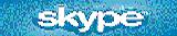Mangrove Skype